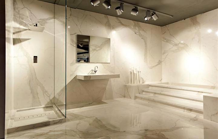 stonepeak-plane-calacatta-vena-classico-bath-2